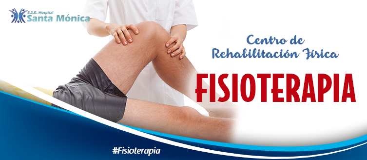 Slider fisioterapia 23 julio