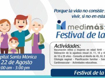 banner festival de la salud4