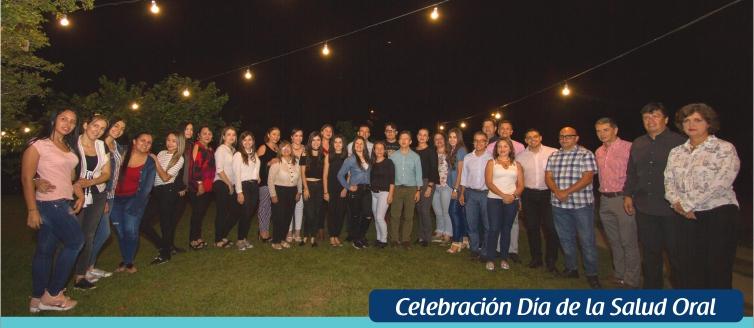 banner Celebración Día de la Salud Oral