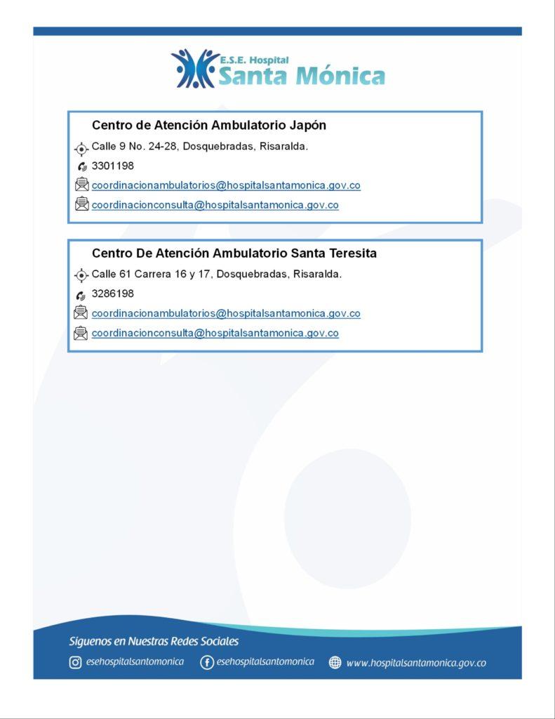 página02